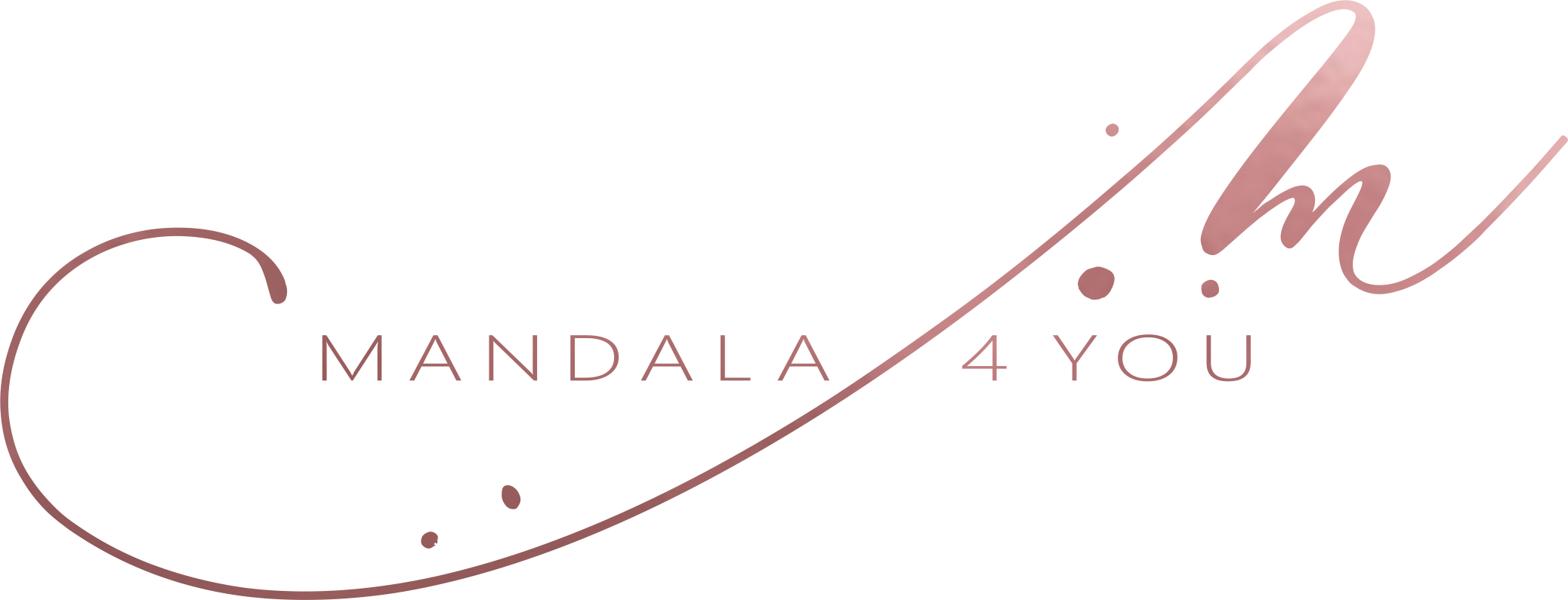 Mandala 4 you